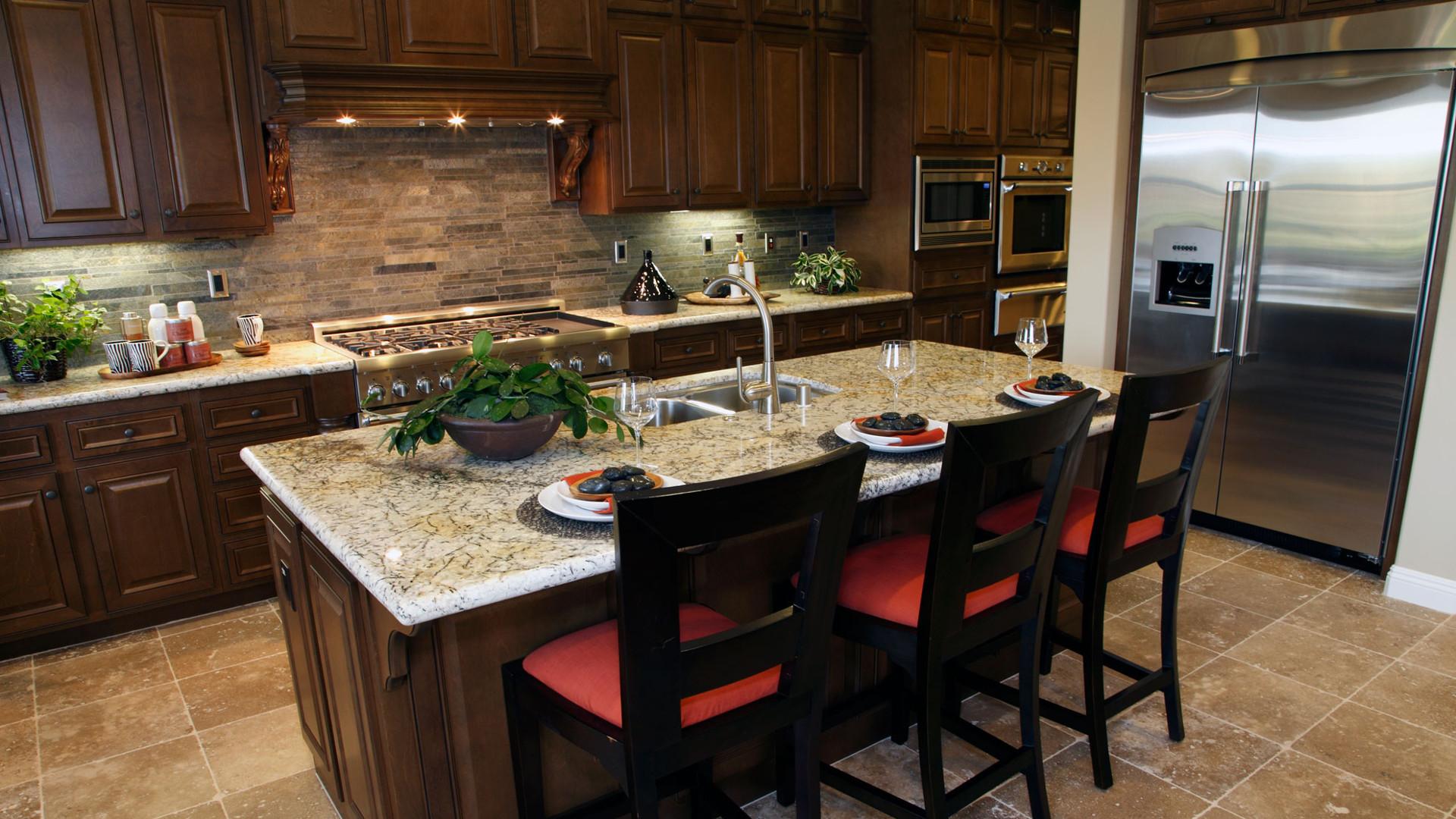 Waxahachie Bathroom Remodeling Decks And Patios Kitchen