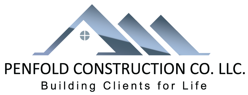 Penfold Construction Company, LLC, Remodeling, Renovations and Additions